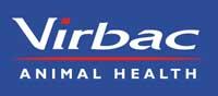 Virbac Animal Health de producent van Vet Aquadent