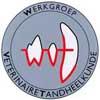 WVT of Werkgroep voor Veterinaire Tandheelkunde